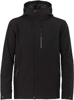 Best ibex men's jacket Reviews