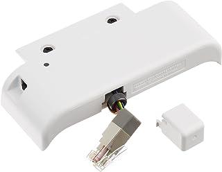 ブラザー工業 TD-2130N/2130NSA用 Bluetoothユニット PA-BI-001