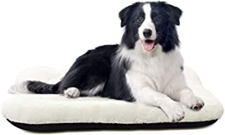 Best large dog pillow bed Reviews