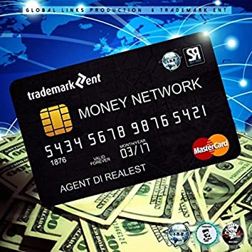 Money Network - Single
