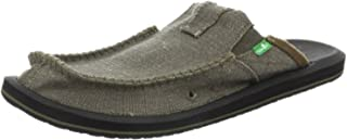 Men's You Got My Back II Loafers & Oxy Shoe Cleaner Bundle