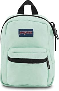 JanSport unisex-adult Lil' Break Lil' Break Backpacks