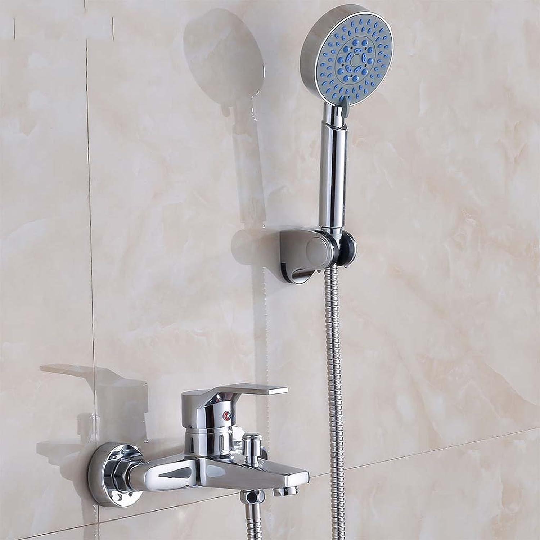 Cqq Bathroom shower Shower set ? Bathroom faucet shower Device