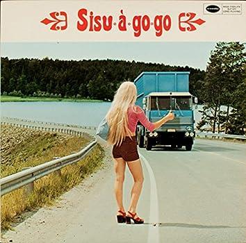 Sisu-a-go-go