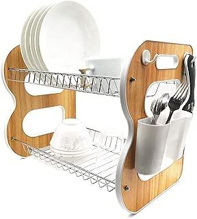 Best dish rack kitchen Reviews