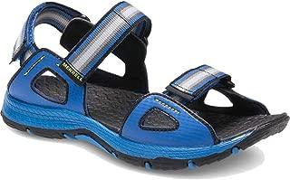 Best merrell sandals size 13 Reviews