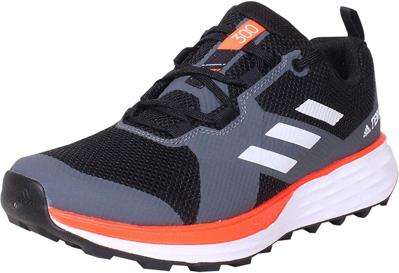 adidas Terrex Two Trail Max 46% OFF Shoes Men's Animer and price revision Running