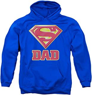 Best superhero dad hoodie Reviews