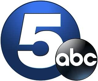 Best wews news 5 cleveland Reviews