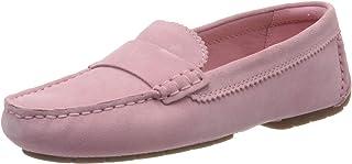 Clarks C Mocc, Mocassins (Loafers) Femme