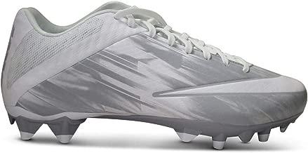 Nike Vapor Speed 2 Lax Cleats