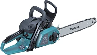 Makita EA3201S35B 32cc Chain Saw, 14-Inch (Discontinued by Manufacturer)