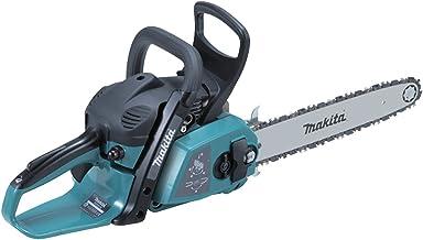 Makita EA3201S35B 2 Stroke 32cc 35cm Chainsaw