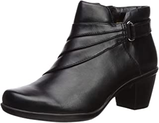 Naturalizer ELISHA womens Ankle Boot