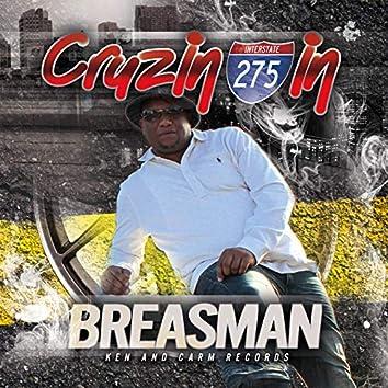 Cruzin 275 In