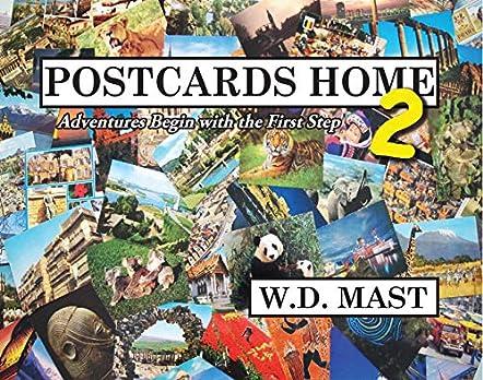 Postcards Home 2