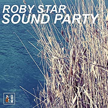 Sound Party (Dance, House, Tecno, Nu Disco)