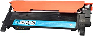 Compatible Replacement For Samsung CLT-K404S Toner Cartridges For Samsung Xpress SL-C430 C430W C480 C480W C480FN C480FW C4...