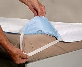quik sorb bed pads