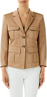 Amazon.it: liu jo Giacche e cappotti Donna: Abbigliamento