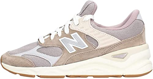 New Balance paniers X-90 Reconstructed RCA