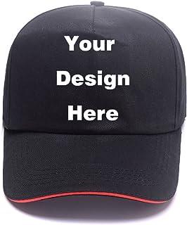 820fb00351be2 Eray Custom Men Women Sport Hat Custom Cap The Best Baseball Mesh Hat  Design Hat