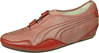 PUMA Mostro Re Luxe Womens Sneakers/Shoes