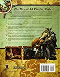 Zoom IMG-1 pathfinder campaign setting the inner