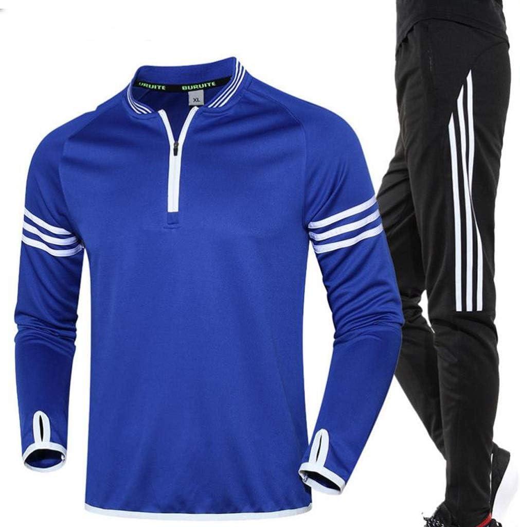 Free shipping New QAZWC-A1 Men's Cycling Jersey Set Fleece Long Thermal Sleeve Cyc Bargain sale