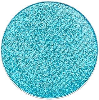 مظلل العينين كوستال سنتس هوت بوت - كاريبيان، 0.05 اونصة ازرق