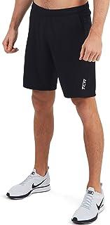 TCA Aeron Men's Gym/Running Shorts with Pockets