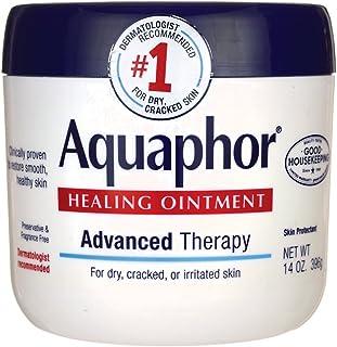 Aquaphor Healing Ointment, Skin Protectant, 2 Pack