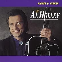 al holley