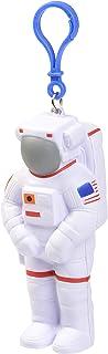 Nasa Meatball Logo Foam Astronaut