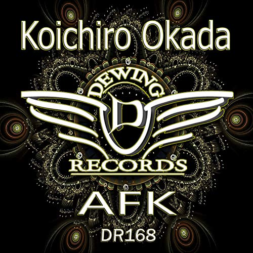 Afk (Dawn Breeze Mix)