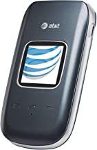 Best pantech phones at&t Reviews
