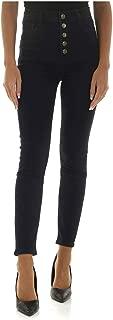 J brand Luxury Fashion Womens JB002135J46408 Blue Jeans | Fall Winter 19