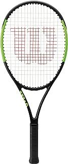 WILSON Blade 25 Junior Tennis Racquet