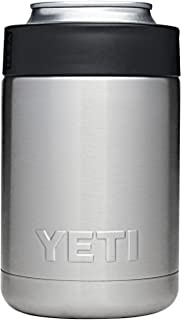 yeti soda can cooler