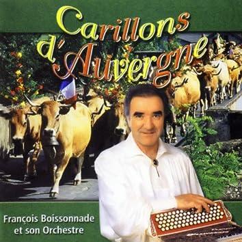 Carillons D'Auvergne