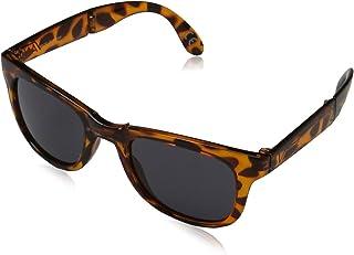 601f5e7781 Vans Foldable Spicoli Shades, Gafas de sol para Hombre
