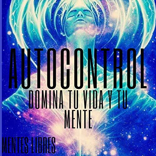 Autocontrol [Self Control] cover art
