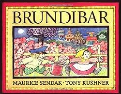 Brundibarby Maurice Sendak and Tony Kushner