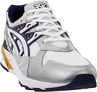Mens Gel-Kayano Trainer O Athletic Shoes,