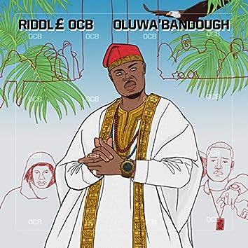 Oluwa'Bandough