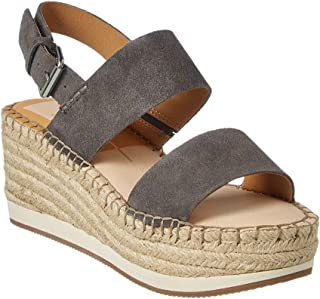 dolce vita mauri espadrille wedge sandal