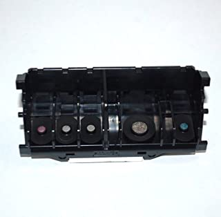 Colour-Store New Arrival Compatible CANON Printhead QY6-0086 for Pixma MX922 iX6850 iX6820 MX920 MX720 MX722 MX721