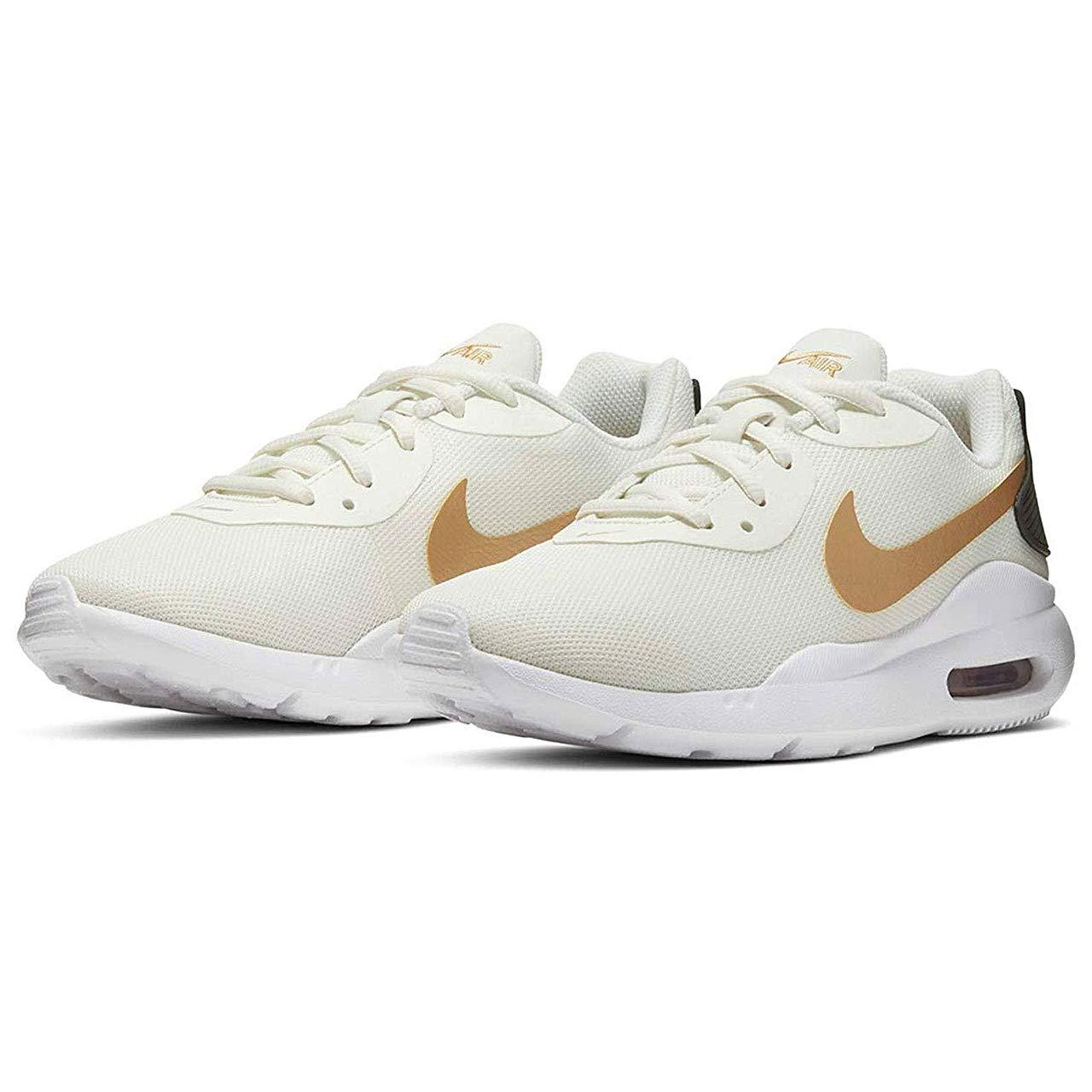 Nike Women's Air Max Oketo Sneaker- Buy