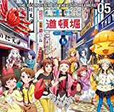 [B0173U68UK: THE IDOLM@STER LIVE THE@TER DREAMERS 05]