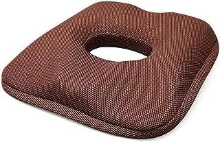 car seat 123 recline